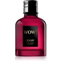 JOOP! Wow! for Women eau de toilette da donna
