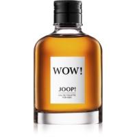 JOOP! Wow! eau de toilette for Men