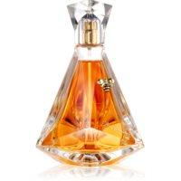 Kim Kardashian Pure Honey eau de parfum da donna