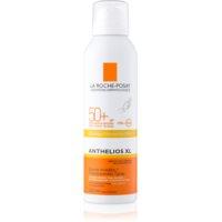 La Roche-Posay Anthelios XL Transparentes Schutzspray SPF 50+