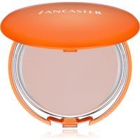 Lancaster Sun Sensitive schützende Gesichtscreme SPF 50