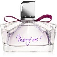 Lanvin Marry Me! parfumovaná voda pre ženy