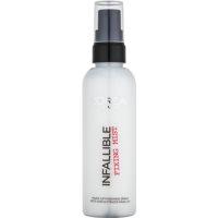 L'Oréal Paris Infallible fixačný sprej na make-up