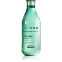 L'Oréal Professionnel Serie Expert Volumetry čistiaci šampón pre objem