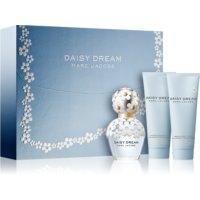 Marc Jacobs Daisy Dream Gift Set III. for Women