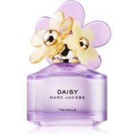Marc Jacobs Daisy Twinkle Eau de Toilette für Damen