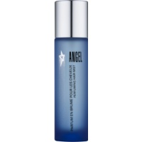 Mugler Angel vôňa do vlasov pre ženy