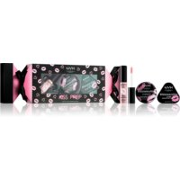 NYX Professional Makeup #thisiseverything Cosmetic Set (for Lips) for Women