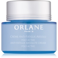 Orlane Absolute Skin Recovery Program revitalizačný krém pre unavenú pleť