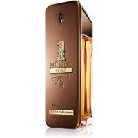 Paco Rabanne 1 Million Privé eau de parfum per uomo