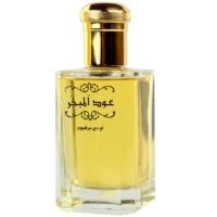 Rasasi Oud Al Mubakhar eau de parfum unisex