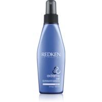 Redken Extreme vlasová kúra pre poškodené, chemicky ošetrené vlasy