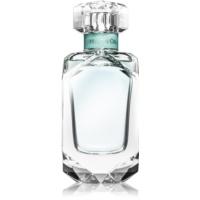 Tiffany & Co. Tiffany & Co. Eau de Parfum für Damen