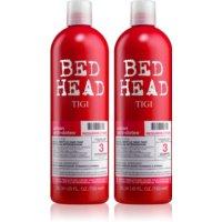 TIGI Bed Head Urban Antidotes Resurrection kozmetická sada I. (pre slabé, namáhané vlasy) pre ženy