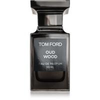 Tom Ford Oud Wood parfumovaná voda unisex