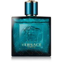 Versace Eros Eau de Toilette für Herren