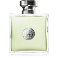 Versace Versense Eau de Toilette für Damen