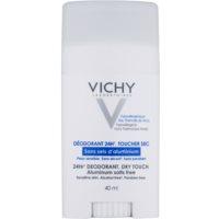 Vichy Deodorant deodorante solido senza sali di alluminio