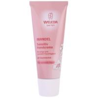 Weleda Almond Hand Cream for Sensitive Skin