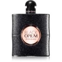 Yves Saint Laurent Black Opium Eau de Parfum for Women
