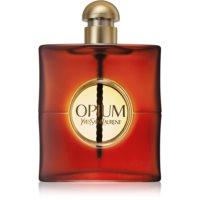 Yves Saint Laurent Opium Eau de Parfum für Damen