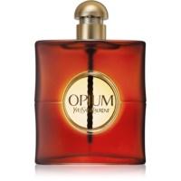 Yves Saint Laurent Opium parfumovaná voda pre ženy