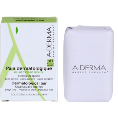 A-DermaOriginal Care