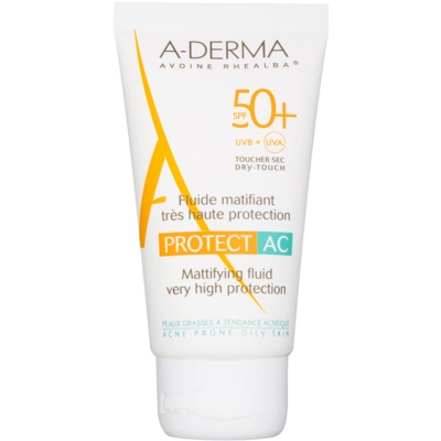 A-DermaProtect AC