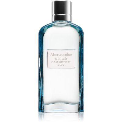 Abercrombie & FitchFirst Instinct Blue