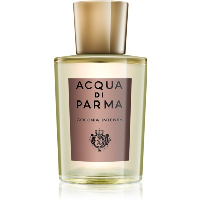 Acqua di Parma Colonia Intensa Eau de Cologne for Men