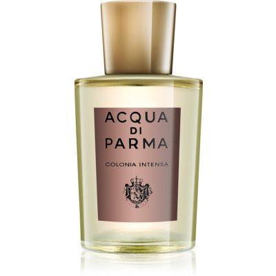 Acqua di Parma Colonia Intensa água de colónia para homens