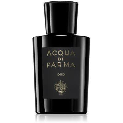 Acqua di ParmaOud