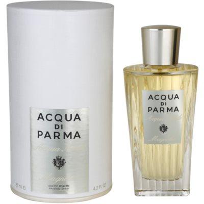 Acqua di ParmaNobile Acqua Nobile Magnolia
