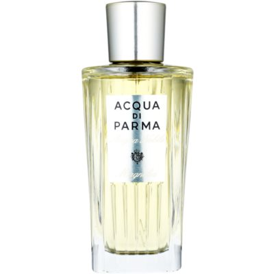 Acqua di Parma Nobile Acqua Nobile Magnolia eau de toilette for Women