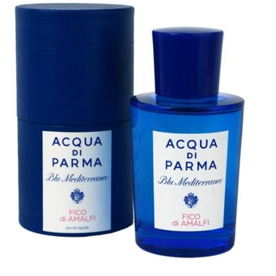 Acqua di ParmaBlu Mediterraneo Fico di Amalfi