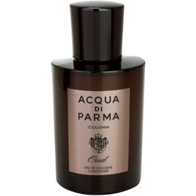 Acqua di Parma Colonia Oud eau de cologne voor Mannen