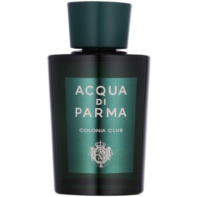 Acqua di Parma Colonia Club água de colónia unissexo