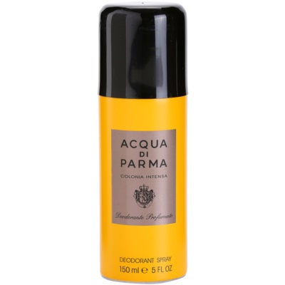 Acqua di Parma Colonia Intensa deo spray voor Mannen