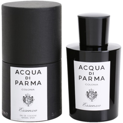 Acqua di Parma Colonia Essenza kolonjska voda za muškarce