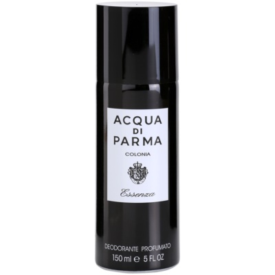 Acqua di Parma Colonia Essenza deospray za muškarce