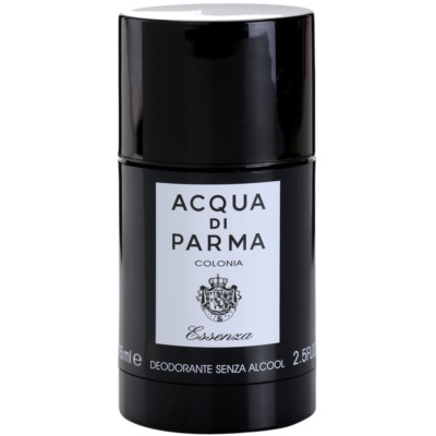 Acqua di Parma Colonia Essenza stift dezodor uraknak