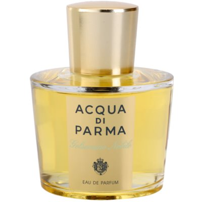 Acqua di Parma Nobile Gelsomino Nobile eau de parfum para mulheres
