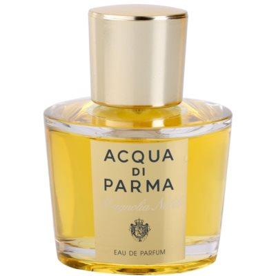 Acqua di ParmaNobile Magnolia Nobile