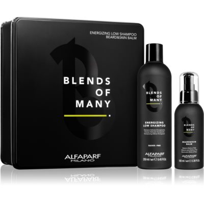 Alfaparf MilanoBlends of Many