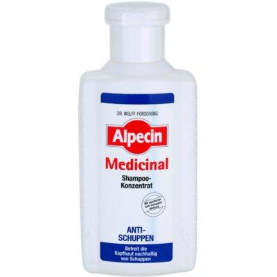 AlpecinMedicinal