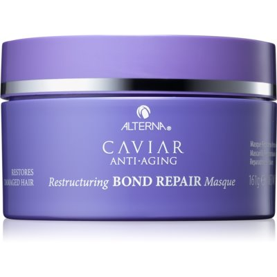 AlternaCaviar Anti-Aging Restructuring Bond Repair