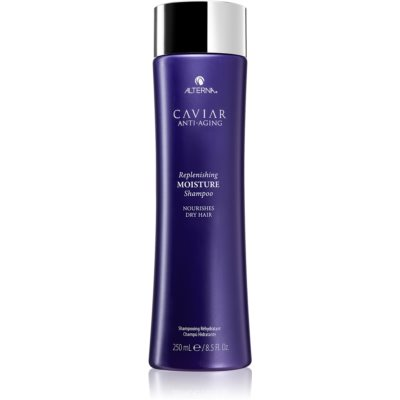 AlternaCaviar Anti-Aging Replenishing Moisture