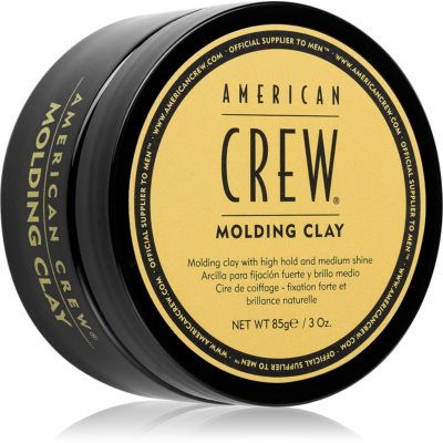 American CrewStyling Molding Clay