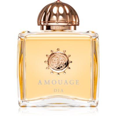 Amouage Dia woda perfumowana dla kobiet