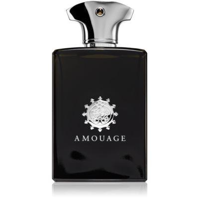 Amouage Memoir eau de parfum pentru bărbați